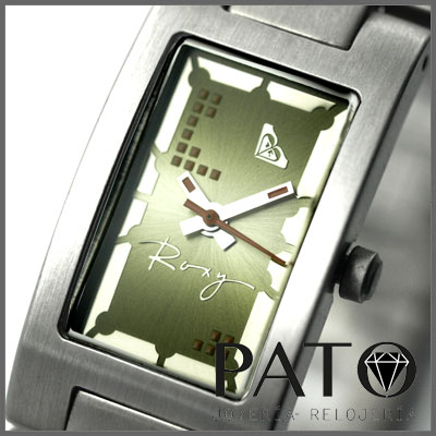 Roxy Watch W081BM-AKKI
