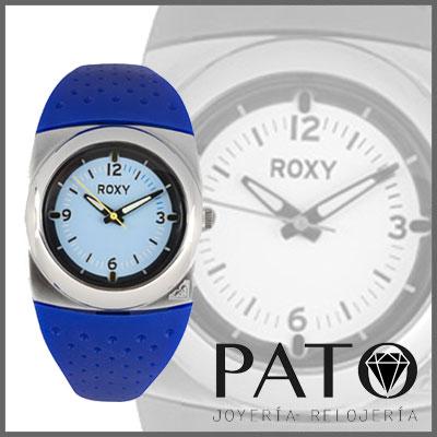 Roxy Watch W140BR-ABLU