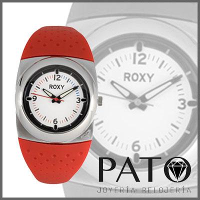 Reloj Roxy W140BR-ARED