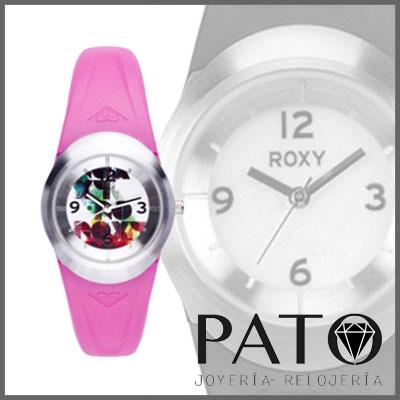 Reloj Roxy W141BR-GPNK