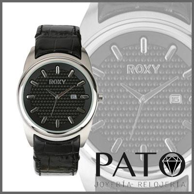 Roxy Watch W178JL-BBLK