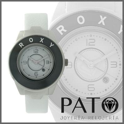 Reloj Roxy W192JL-AWHT