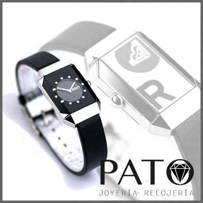 Roxy Watch W196BL-ABLK