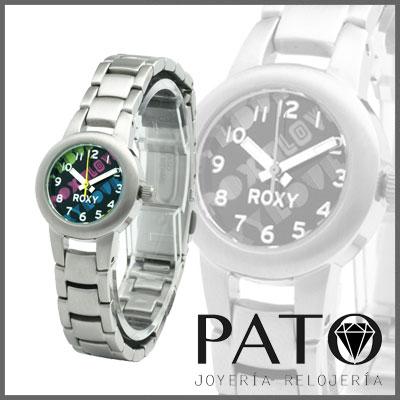 Reloj Roxy W204BF-ABLK