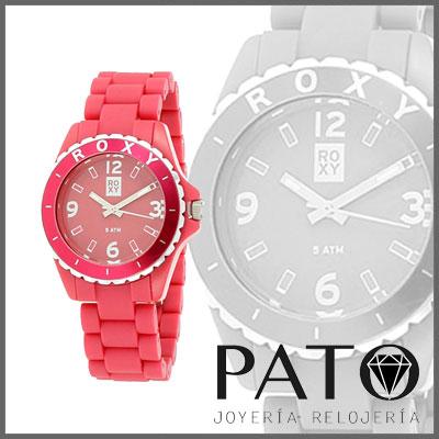 Roxy Watch W205BR-APNK