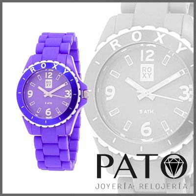 Reloj Roxy W205BR-APUR