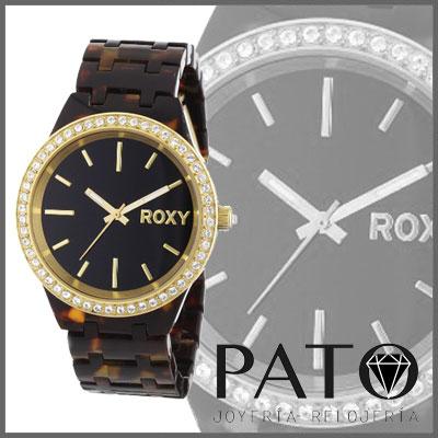 Reloj Roxy W228BP-ATOR