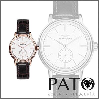 Reloj Sandoz 81318-87