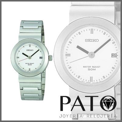 Reloj Seiko SKG891P1