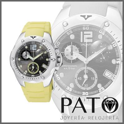 Reloj Vagary IY1-818-50