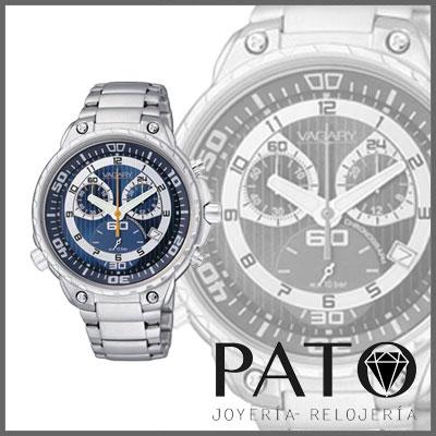 Reloj Vagary IY2-113-71