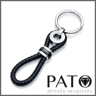 Viceroy Key chain 6403L09010