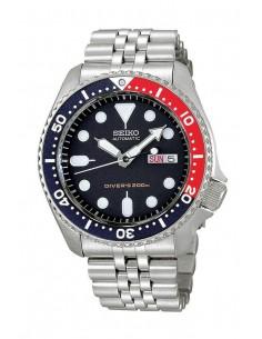 Reloj SKX009K2 Seiko Automático Diver