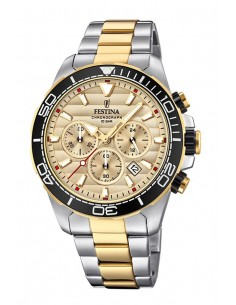 Reloj Festina F20363/1