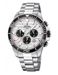 Reloj Festina F20361/1