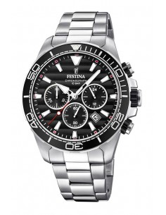 Festina Watch F20361/4