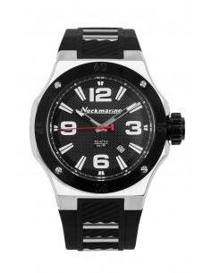 Reloj Neckmarine NKM435L02