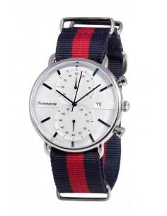 Neckmarine Watch NKM935J05