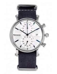 Reloj Neckmarine NKM935L03