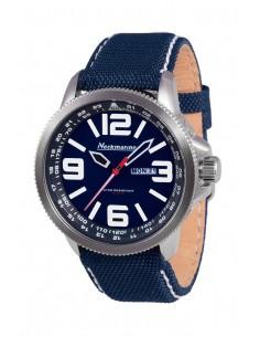 Reloj Neckmarine NKM13457M03