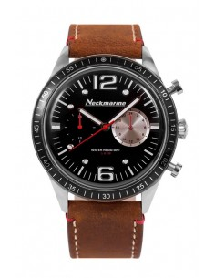 Neckmarine Watch NKM945J06