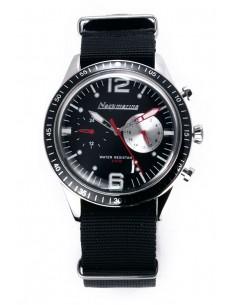 Reloj Neckmarine NKM945J09