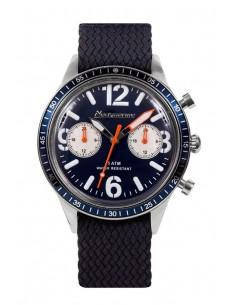 Reloj Neckmarine NKM945J03