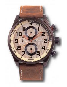 5cc356c83a91 Reloj Neckmarine NKM13557MP01