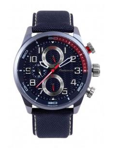 Reloj Neckmarine NKM13557M11