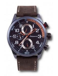 Reloj Neckmarine NKM13557MP02