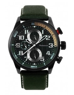 Neckmarine Watch NKM13557MP14