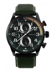 Reloj Neckmarine NKM13557MP14