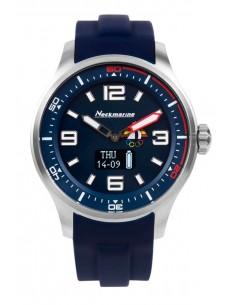 Smartwatch Neckmarine NKM949903