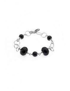 Lotus Silver Bracelet LP1045/2/1