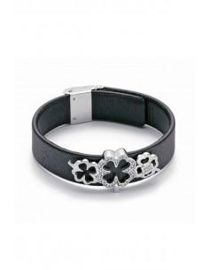 Bracelet Miss Sixty ML203