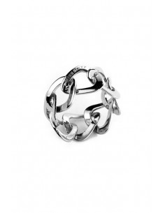 Miss Sixty Ring MS205