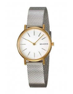 dc3223760cc24 Relógios Skagen   Adquirir Online Relógios Skagen - Joyería Pato