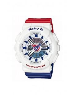 Reloj Casio Baby-G BA-110TR-7AER