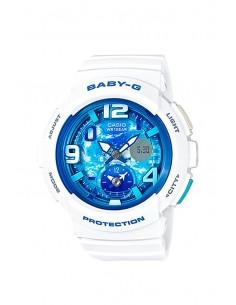 Reloj Casio Baby-G BGA-190GL-7BER