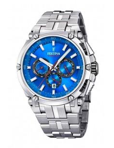 Festina Watch F20327/2