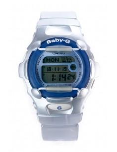 Reloj Casio Baby-G BG-158-2ER