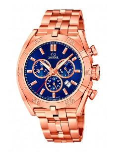 Jaguar Watch J854/4