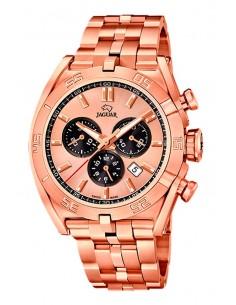 Reloj Jaguar J854/2