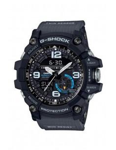 Montre Casio G-Shock Mudmaster GG-1000-1A8ER