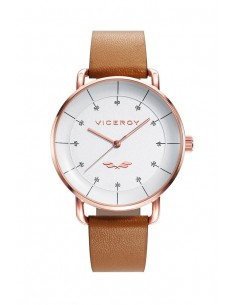 Viceroy 42358-06  Watch