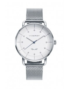 Montre 42360-06  Viceroy