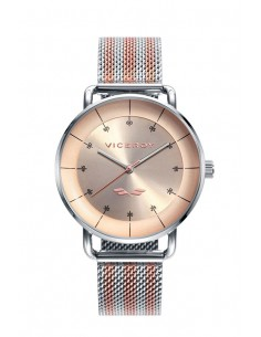 Montre 42360-76 Viceroy