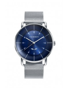Viceroy 42373-36 Watch