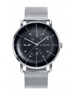 Reloj 42369-56 Viceroy