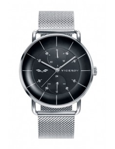Viceroy 42369-56 Watch